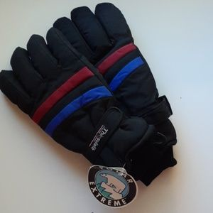 THINSULATE Polar Extreme Gloves